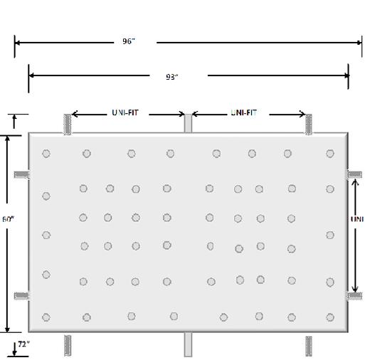 Module Schematic 03